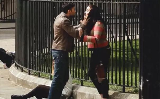 couple-arguing_2991262b